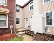 1006 Mulberry Court, Marlton image