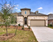 113 Cinnamon Creek, Boerne image