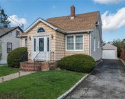 2335 Mitchell  Place, Bellmore image