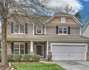 1005  Downing Court, Indian Trail image