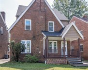 3558 Farland  Road, University Heights image