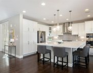 1475 Pine Chase Place, Highlands Ranch image