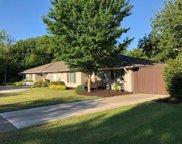 11021 Hillcrest Road, Dallas image