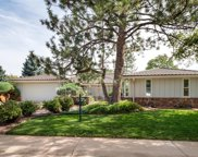 3874 South Peach Way, Denver image