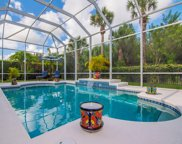 495 Pittman Avenue, Vero Beach image