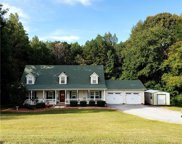 2146 Lawrence  Road, Clover image