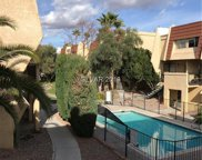 1303 DARLENE Way Unit #405C, Boulder City image