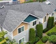 843 Davis Place S Unit #101, Seattle image