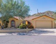 4212 E Sunrise Drive, Phoenix image
