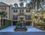 43 Harbour Passage  E, Hilton Head Island image