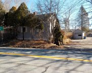 1294 Tower Hill RD, North Kingstown image
