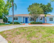 11318 62nd Avenue, Seminole image