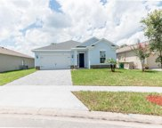 2717 Scarborough Court, Kissimmee image