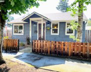 10309 N MIDWAY  AVE, Portland image