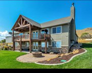 6026 Lincoln Beach Rd, Spanish Fork image