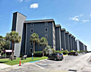 5905 S Kings Hwy. Unit A-130, Myrtle Beach image