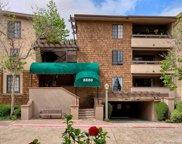 8880     Villa La Jolla Drive     201 Unit 201, La Jolla image
