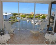 170 Lenell RD Unit 603, Fort Myers Beach image