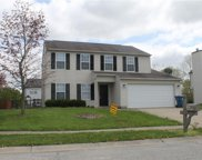 10041 Alexia  Drive, Indianapolis image