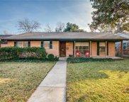 10416 Royalwood Drive, Dallas image