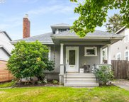 8964 N EXETER  AVE, Portland image