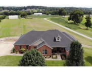 3735 County Road 318, Cape Girardeau image
