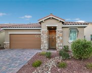 5833 CLEAR HAVEN Lane, North Las Vegas image