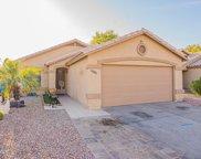 4328 N 107th Lane, Phoenix image