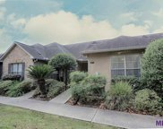 4990 Jamestown Ave Unit 9, Baton Rouge image