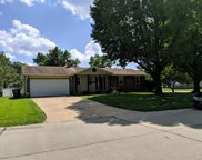 2100 East Humes, Florissant image