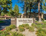 7430 E Chaparral Road Unit #109A, Scottsdale image
