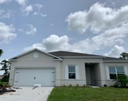 3480 Breezy Point, Cocoa image