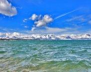 4025 Lakeshore, South Lake Tahoe image