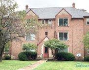 4012 Bancroft, Toledo image