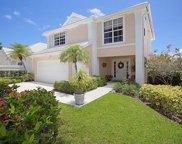 15 Brighton Court, Palm Beach Gardens image