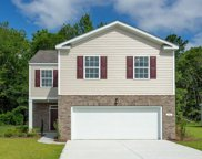 883 Snowberry Dr., Longs image