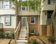 7719 Kelley Court, Raleigh image
