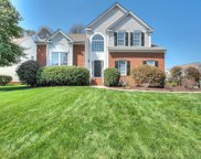 1704 Bellamy Place, Glen Allen image