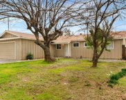 1503  5th Street, Lincoln image