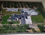 13201  Tim Bell Road, Waterford image