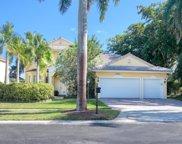12757 Hyland Circle, Boca Raton image