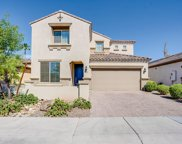 2631 N Walker Way, Phoenix image