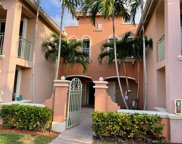 6720 Nw 114th Ave Unit #823, Doral image