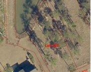 Lot 197 Sprig Lane, Murrells Inlet image