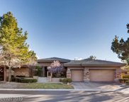 19 DRY BROOK Trail, Henderson image
