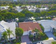 17338 Ventana Drive, Boca Raton image