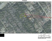 3 BROWN Unit #LOTS 3, 4 & 5, Indian Trail image