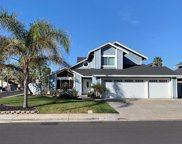 2271 Biscay Ct, Discovery Bay image