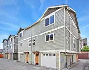 4115 42nd Ave SW Unit A, Seattle image