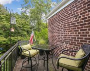31 Rockledge  Road Unit #2B, Hartsdale image
